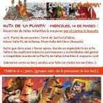 RuTa-de-la-Plantà-2018-14-marzo rutas guiadas fallas valencia adzucats