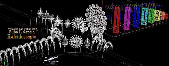 luces-inauguracion-y-premios--fallas-2018-
