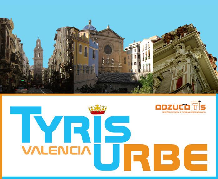 ruta-tyris-urbe-verano-2018-1