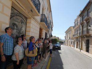 noticias-vall-albaida-excursiones en grupo adzucats