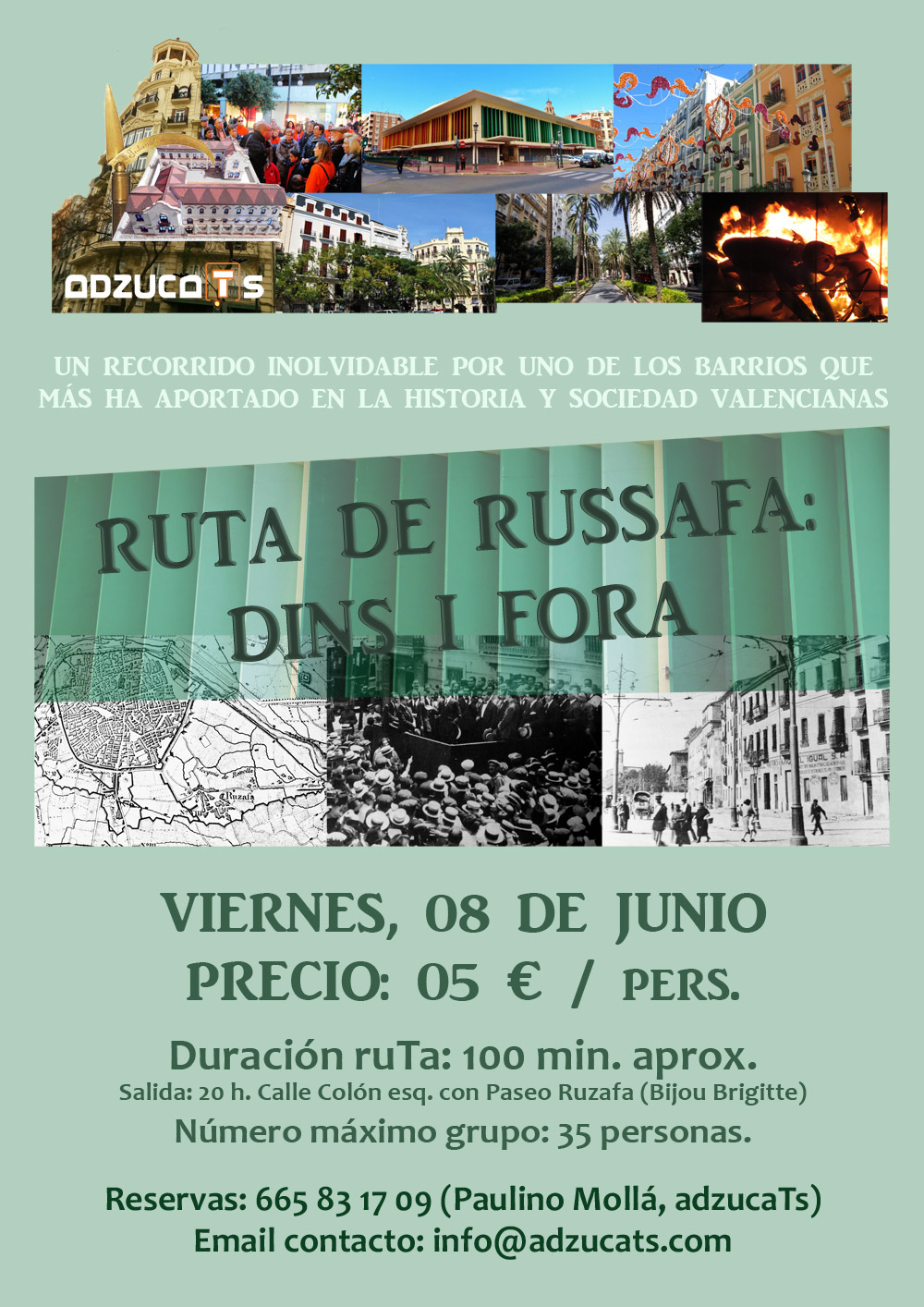 RuTa-Russafa-08-junio-2018-rutas guiadas valencia adzucats