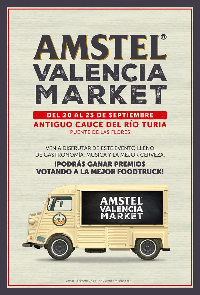 amstel-valencia-market-2018-1