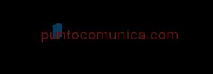 Punto comunica