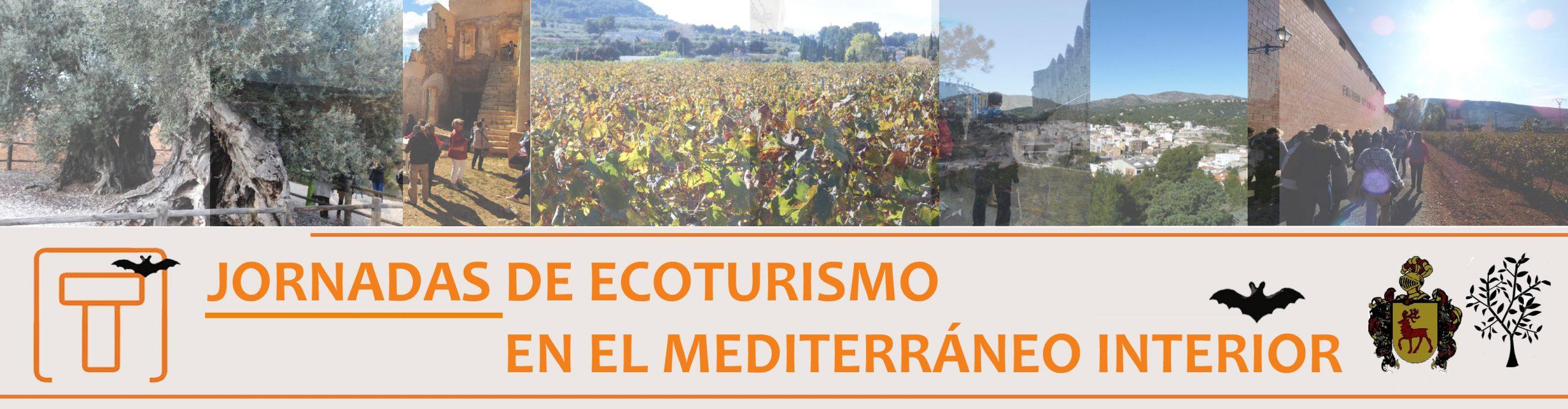 excursiones mediterraneo interior grupos