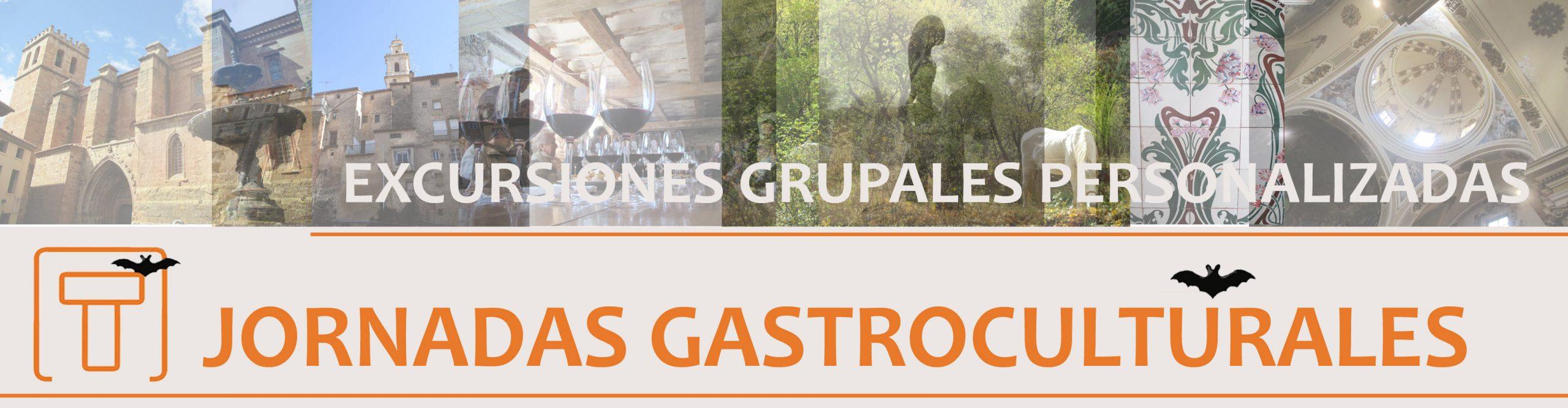 Jornadas-gastroculturales-turismo cultural grupos adzucats